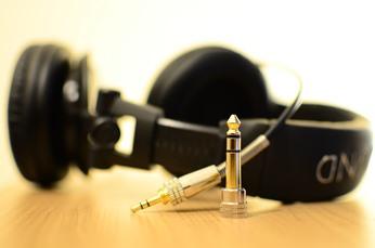 dj_headphones_music_headset